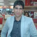 Freelancer Pablo A. V.