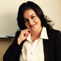 Freelancer Rita E. S. A.