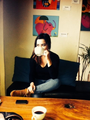 Freelancer Denisse C.