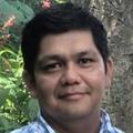 Freelancer Jorge a. b.