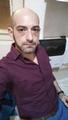 Freelancer Gustavo A. S.