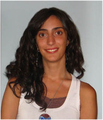 Freelancer Matilde D.