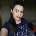 Freelancer Maria C. M. d. P.