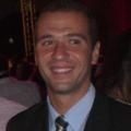Freelancer Augusto B.