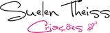Freelancer Suelen C. T.