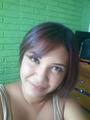 Freelancer Karla m. m. d. q.