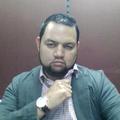 Freelancer Ervin B.