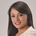 Freelancer Jessika G.
