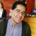 Freelancer Horacio H. L.