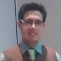 Freelancer Adrian A. P. P.