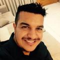 Freelancer Isaias F.