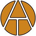 Freelancer Amazontech C.