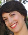 Freelancer Yamila V.