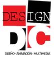 Freelancer Design D.