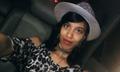 Freelancer Norayma M.