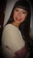 Freelancer Cintia D. F.