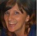 Freelancer Rosana O.