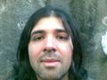 Freelancer Chris A.