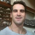 Freelancer Ignacio R. I.