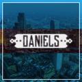 Freelancer Daniels A.