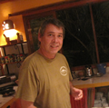 Freelancer Marco G.