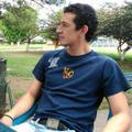Freelancer Kenneth R.