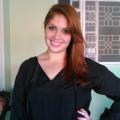 Freelancer Amanda R. S. d. O.
