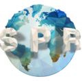 Freelancer SPR M.