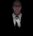 Freelancer Lucas J. A. B.