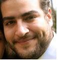 Freelancer Luis E. D. M.