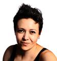 Freelancer Claudia D. Y. P.