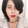 Freelancer Maria E. R. C.