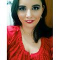 Freelancer Michele M.