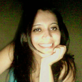Freelancer Marian M.