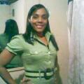 Freelancer Yulisa B.