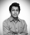 Freelancer Edgardo R. D.