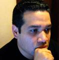 Freelancer Santiago M. V.