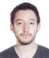 Freelancer Juan J. V. G.
