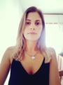Freelancer Letti M.