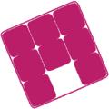 Freelancer Rubik C.