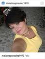 Freelancer Maria E. B. A.