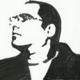 Freelancer Felipe E.