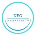 Freelancer Neo M.