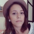 Freelancer Thaís d. C.