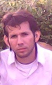 Freelancer Edison A. M. C.