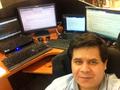 Freelancer Vicente R. M.
