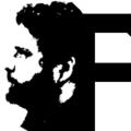 Freelancer Alexandre J.