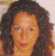 Freelancer Sandrina d. S.