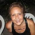 Freelancer Mariela Z. B.