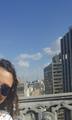 Freelancer Marília C.
